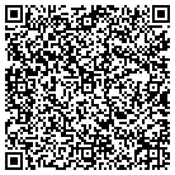 QR-код с контактной информацией организации Белтиар, ОДО