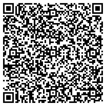 QR-код с контактной информацией организации Элпай, ООО