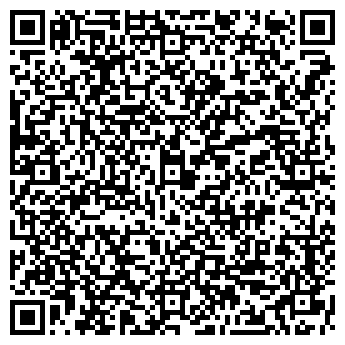 QR-код с контактной информацией организации ПрофиПринт, ЧП