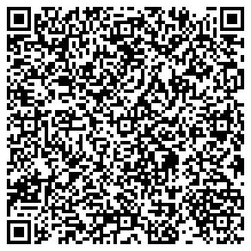 QR-код с контактной информацией организации УЛС, УКРАИНСКИЕ ЛОГИСТИЧЕСКИЕ СИСТЕМЫ, ООО