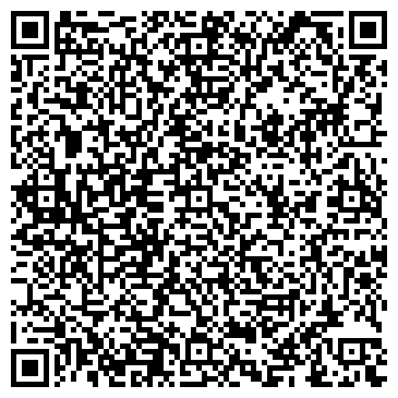 QR-код с контактной информацией организации Дмитрий А. Г., ИП