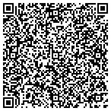 QR-код с контактной информацией организации Копимир, ООО
