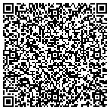 QR-код с контактной информацией организации Дорощенко Р. М., ИП
