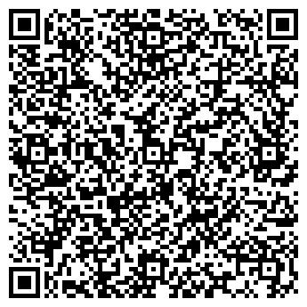 QR-код с контактной информацией организации Инфотроник, ООО
