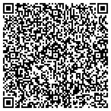 QR-код с контактной информацией организации КлассикТорг, ООО