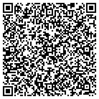 """QR-код с контактной информацией организации ПП """"Колекс"""""""