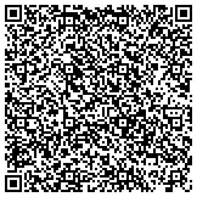 QR-код с контактной информацией организации Субъект предпринимательской деятельности Прокат детских товаров Киев, аренда товаров для детей Киев