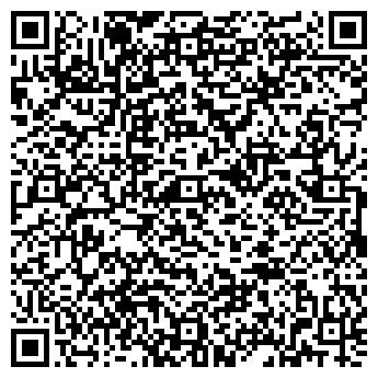 QR-код с контактной информацией организации Частное предприятие ЧП Евросервис