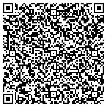 QR-код с контактной информацией организации Компьютерная помощь Abax.ua, Общество с ограниченной ответственностью
