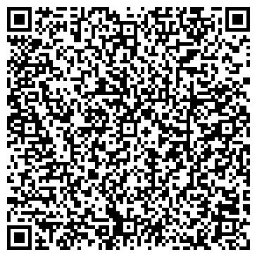 QR-код с контактной информацией организации Макеевка РЕМОНТ КОПЬЮТЕРОВ НА ДОМУ
