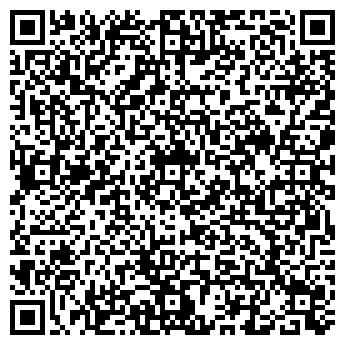 QR-код с контактной информацией организации Частное предприятие DRIVE service