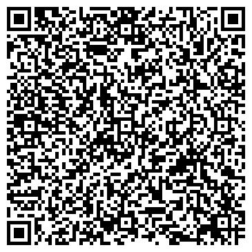 QR-код с контактной информацией организации Частное предприятие PC&Mobile СЕРВИС
