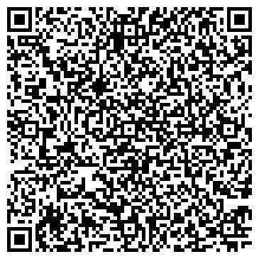 """QR-код с контактной информацией организации ООО """"Выставочный сетевой сервис"""""""