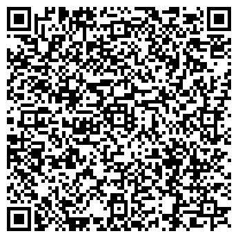 """QR-код с контактной информацией организации """"it FIX"""" PC Repairs"""