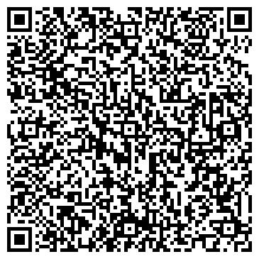 """QR-код с контактной информацией организации """"Эксперт Климат"""" ЧП"""
