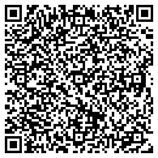 QR-код с контактной информацией организации Частное предприятие ДП «Джин»