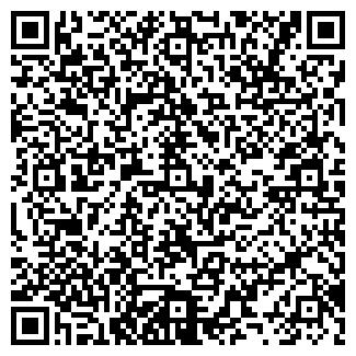 """QR-код с контактной информацией организации Интернет магазин """"Balka-book"""""""