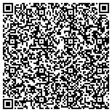 QR-код с контактной информацией организации Міністерство соціальної політики України