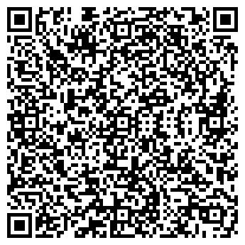 """QR-код с контактной информацией организации ТОВ """"Лайт-Офис"""""""