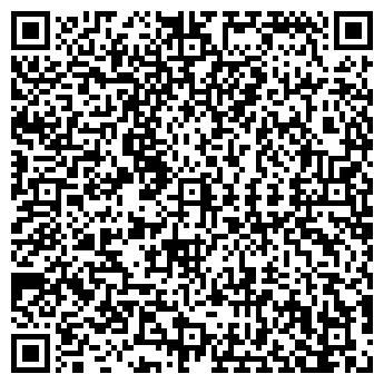 """QR-код с контактной информацией организации ТОВ """"КМС"""""""