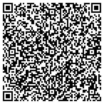 QR-код с контактной информацией организации Общество с ограниченной ответственностью ООО «АйТи-Групп»