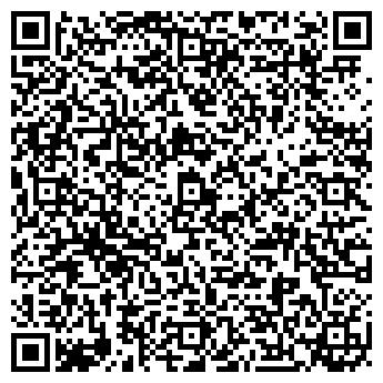 QR-код с контактной информацией организации Общество с ограниченной ответственностью ТОВ «Промобладнання»