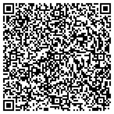 QR-код с контактной информацией организации ПП Полтава Оргтехсервис