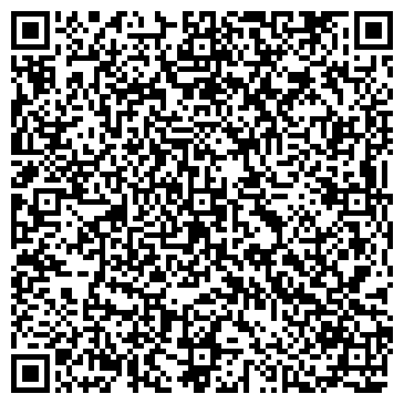 QR-код с контактной информацией организации ООО «Радиком»