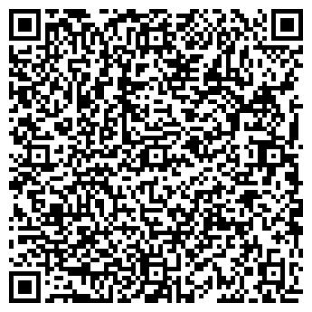 QR-код с контактной информацией организации Субъект предпринимательской деятельности ITechnica