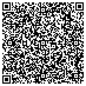 QR-код с контактной информацией организации Объединение Магазин «Валтех»
