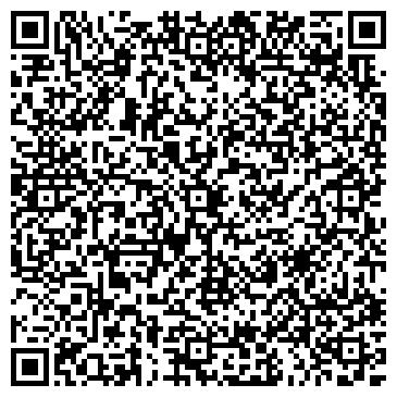 QR-код с контактной информацией организации Субъект предпринимательской деятельности ЧП Мельничук