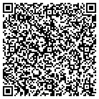 QR-код с контактной информацией организации КИЕВИНТЕРПАК, ООО