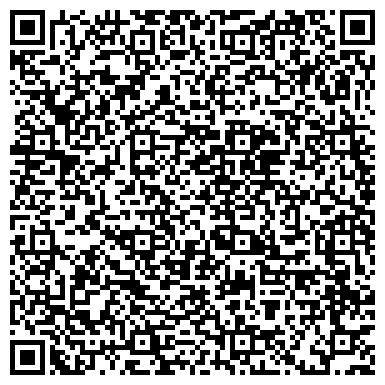 QR-код с контактной информацией организации ФОП Долецкий Виктор Анатольевич