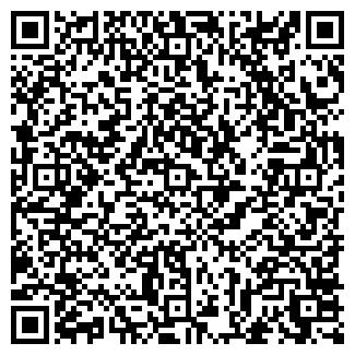 QR-код с контактной информацией организации Субъект предпринимательской деятельности Ghome