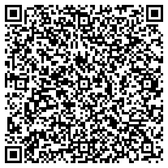 QR-код с контактной информацией организации ТОВ «БРАВО»