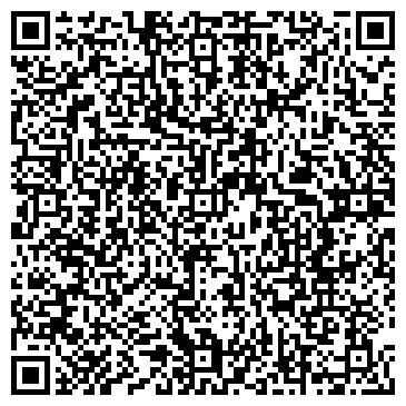 QR-код с контактной информацией организации Общество с ограниченной ответственностью «СТАТУС-СТ» ТОВ