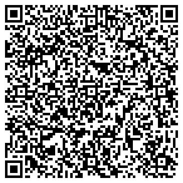 """QR-код с контактной информацией организации ТОВ """"ЄВРОПАРТС УКРАЇНА"""""""