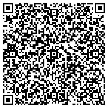 QR-код с контактной информацией организации СОЛОМИЯ, УКРАИНСКО-АНГЛИЙСКОЕ СП, ООО