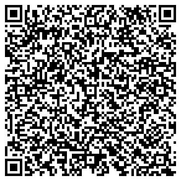 QR-код с контактной информацией организации ЧП Притыка Алексей Богданович