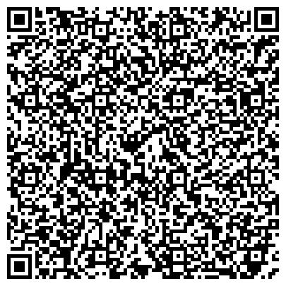 """QR-код с контактной информацией организации Общество с ограниченной ответственностью Заправка картриджа - ремонт принтера - ООО """"Укртехносат"""""""