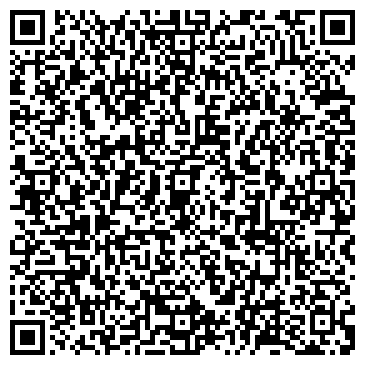 QR-код с контактной информацией организации Егунов М.Ю., ЧП