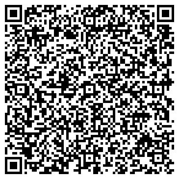 QR-код с контактной информацией организации Система Синко, ООО
