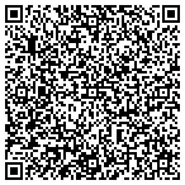 QR-код с контактной информацией организации Субъект предпринимательской деятельности НАЗАРЕНКО А.В. ЧП