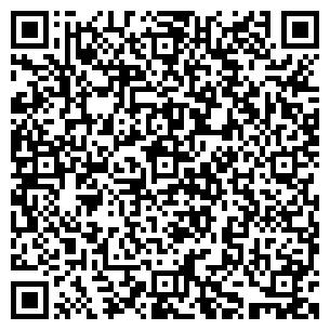 QR-код с контактной информацией организации АйТи-Про Украина, ООО