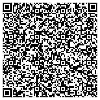 QR-код с контактной информацией организации Торгово-сервисная фирма Витал, ЧП