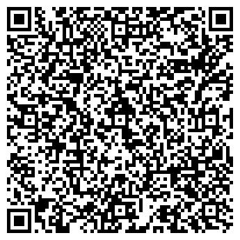 QR-код с контактной информацией организации Gazelkiev, Компания