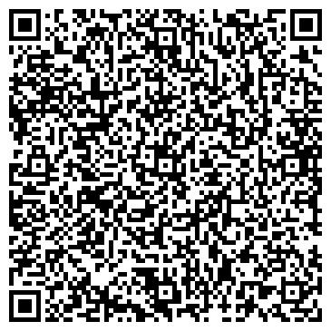 QR-код с контактной информацией организации Харьков-Авто, ЧП