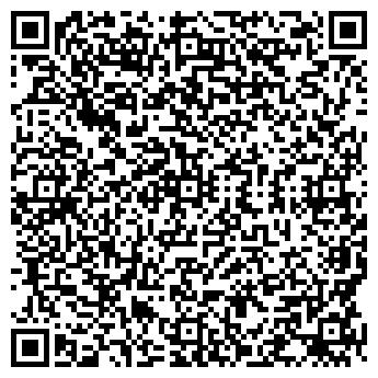 QR-код с контактной информацией организации Частное предприятие СИТИ-ПРИНТ ЧП