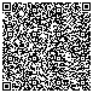 QR-код с контактной информацией организации Барин-Кейтеринг (Barin-catering), ЧП