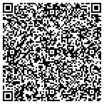 """QR-код с контактной информацией организации Общество с ограниченной ответственностью ООО """"Инфopc"""""""